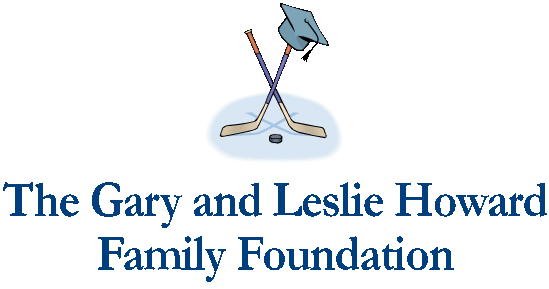 Howard Family Foundation