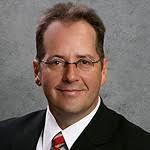 Michael Calcote