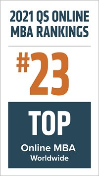 #17 Top Supply Chain Management, The SCM Journal List